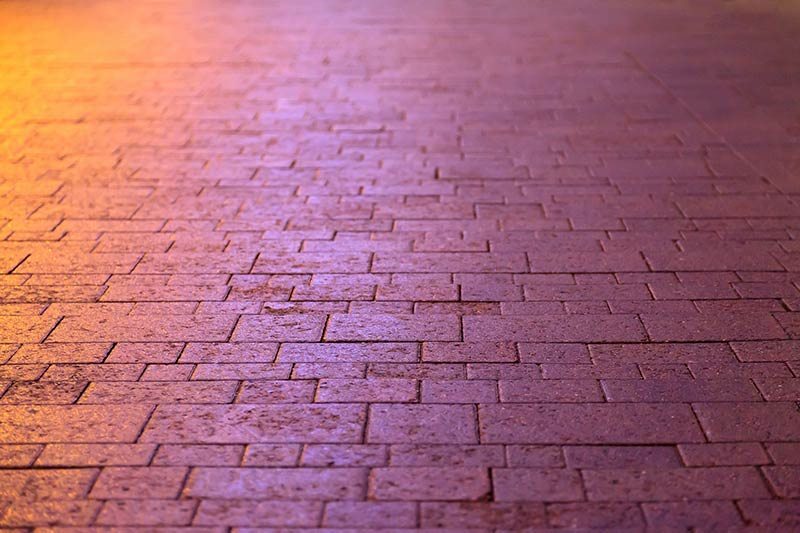 Request a Block Paving or Driveway Quote